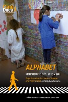 Alphabet_cinédocs.jpg