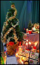 Dec_15_Gouter5