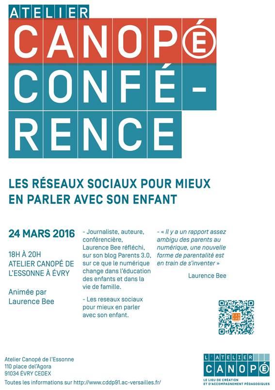 160314_ReseauxSociaux_conference