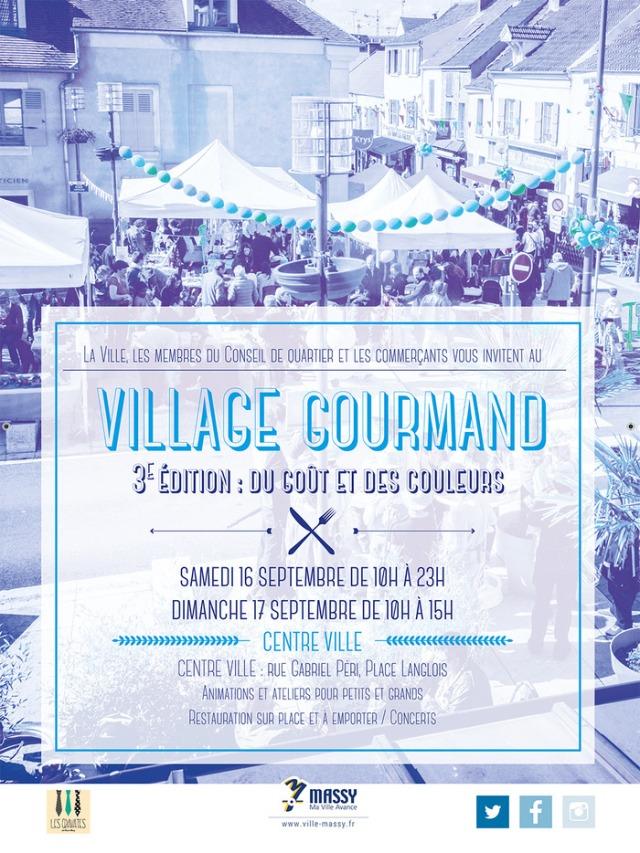 event_village-gourmand_2551